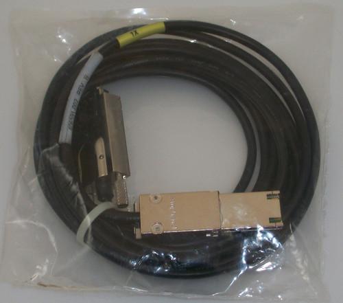 HP 406591-002