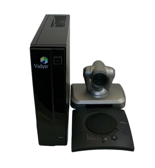 Vidyo VidyoRoom HD-100 DEV-RM-HD100-SA-0C