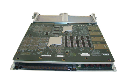 Cisco 12000-SIP-600
