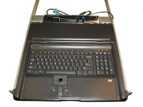 HP TFT7210R