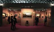 Mostra Mercato di Arte Antica