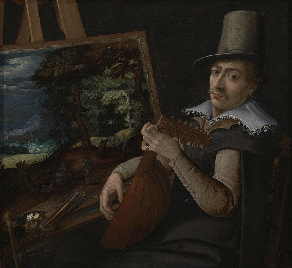 1024px-bril-paul-self-portrait-1595-1600.jpg