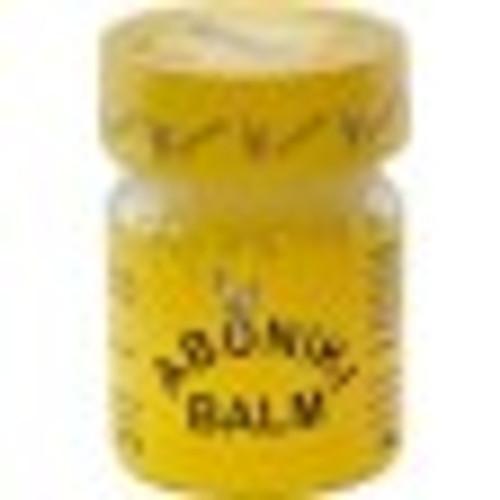 Aboniki Balm