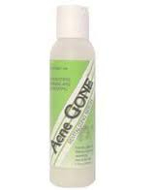 Acne Gone Topical Solution 180ml
