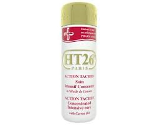 HT 26 Lait 90 Body Lotion 500ml