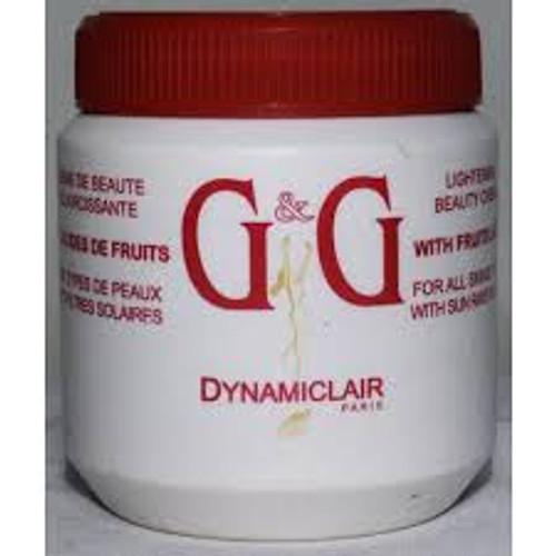 G&G Dynamiclair 500g
