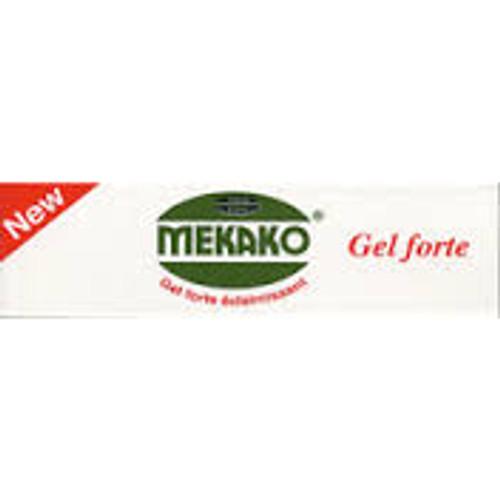 Mekako Gel forte Tube 30g