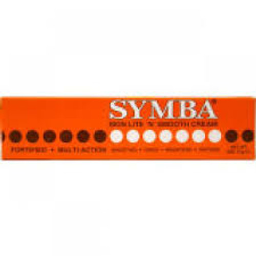 Symba LT cream 57g