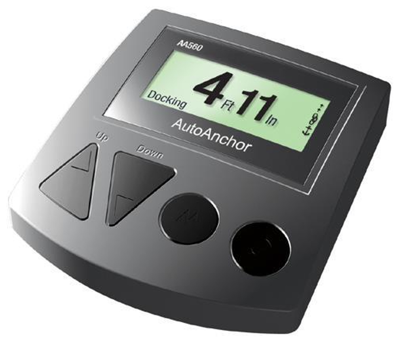 Anchoring Windlasses - Windlass Electrical Switch Gear