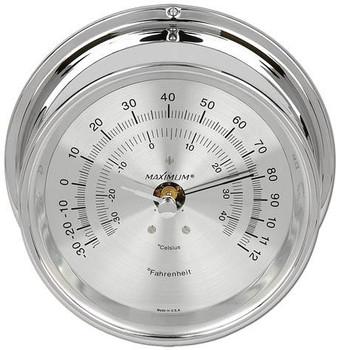 Weather Instruments - Maximum Weather Instruments - Wireless