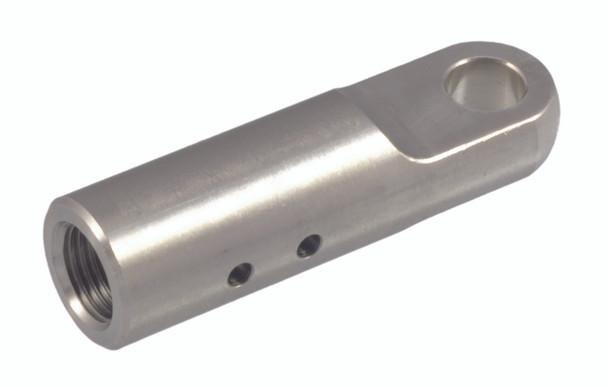 SeaStar HP6124 Rod End 0.50in. NF for HO6001 Tie Bar