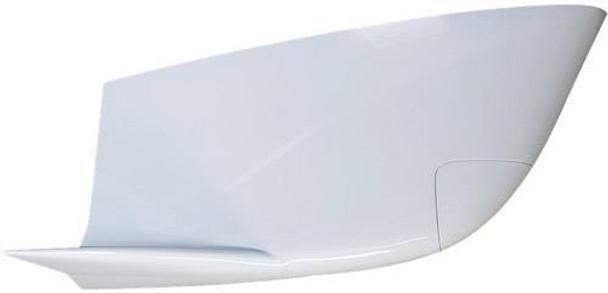 Side-Power Boat Stabilizer Fin SMF1600