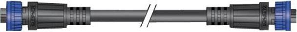 """Cable Backbone S-Link 0.2m (8"""") SM61320-0.2M"""