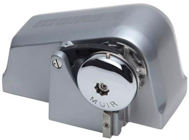 Muir Compact 600 - 12VDC 400W - MHR060012E