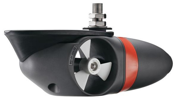 Side-Power EX95S single bow or stern thruster 24v