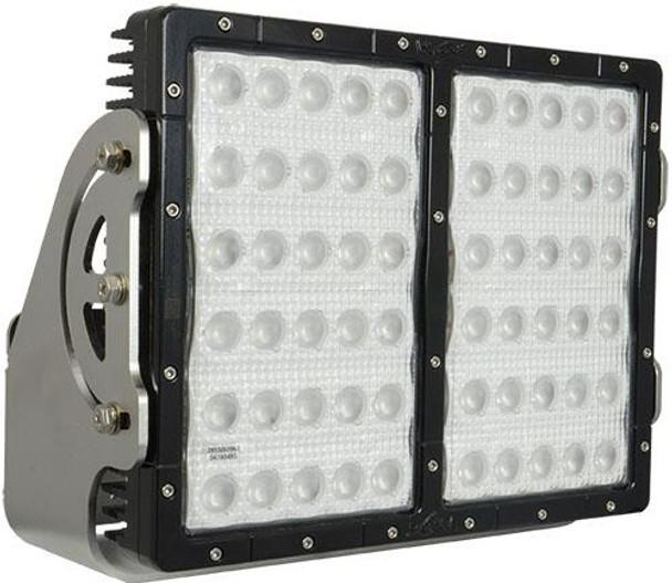 Imtra Pitmaster ILPM05W6040PSE 60-LED Commercial Marine Deck Light - White - 40° Beam - 110-227VAC