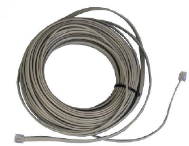 Spectra EL-MPC-CBL25 25' MPC Remote Controller Cable