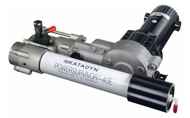 Katadyn Power Survivor 40E Watermaker 8013438