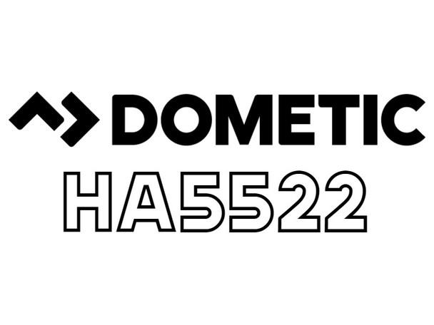 Seastar HA5522 Hardware Kit Adjustable Tie Bar