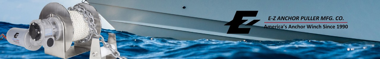 ez-anchor-puller-san-diego-boat-windlass-1-.jpg