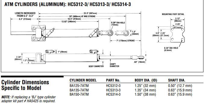 hc5312chart.jpg