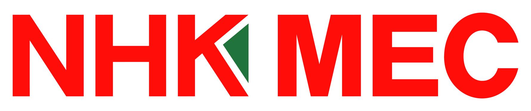 nhkmex-logo.png