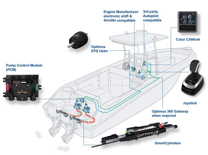 optimus-360-schematic1.jpg