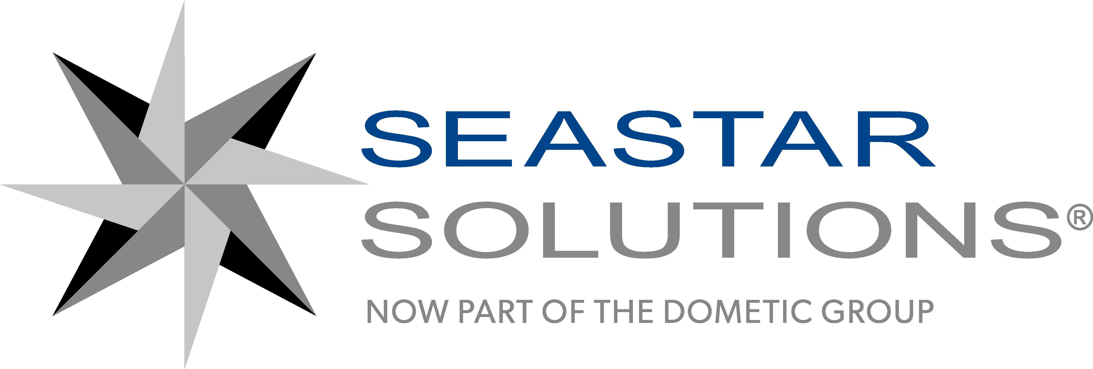 seastar-solutions-logo-dometic-endorsement-rgb.png