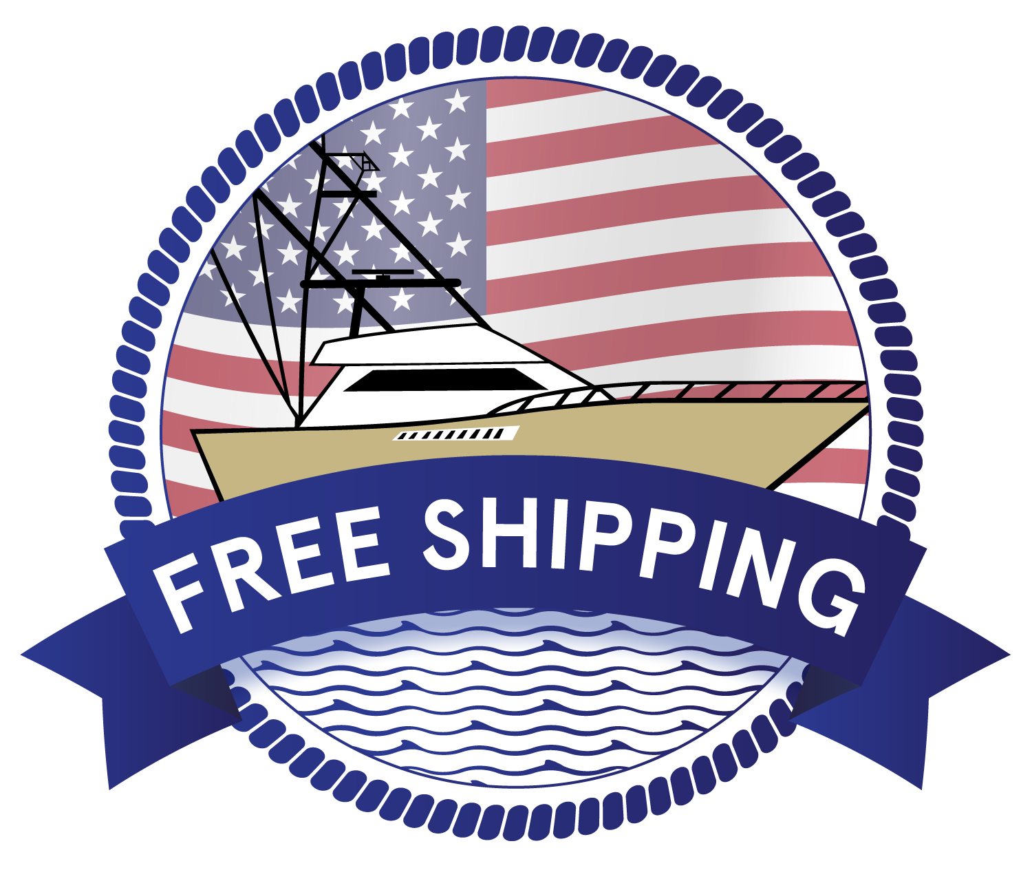 seatech-free-shipping-logo-v4.png