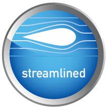 streamlinedjpg.jpg