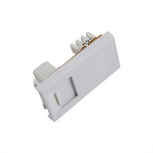 BT Socket (FAS3/SH)