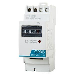 65A Energy Meter