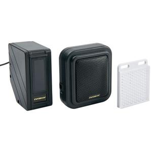 Entry Alert Kit,  Wireless (Reflective Beam)