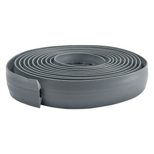 Cableprotect, Grey - 9m roll