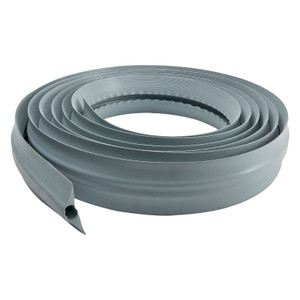 Cableprotect, Grey - 9m roll - CP1609/G