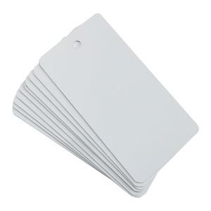 Keycard - Pack of 10