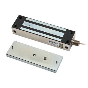 Stainless Steel Magnet, Vandal Resistant, IP67