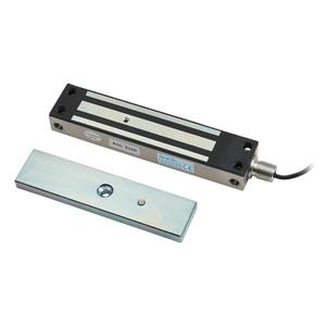 Mini Maglock, External with Z bracket