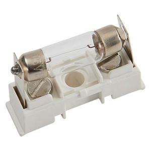 Neon Lamp for Flush TT Panel 3 Station + Units - Spare