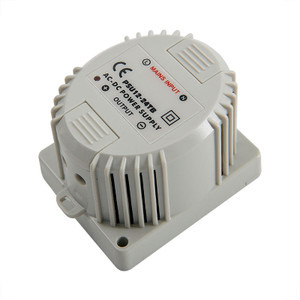 Mini Power Supply, 24V