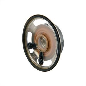 Speaker, 50mm