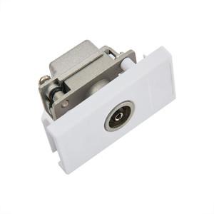 UHF Socket (FAS3/SH)
