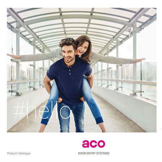 aco-cover-product-catalogue.jpg