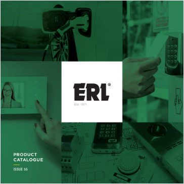 erl-catalogue-cover.png