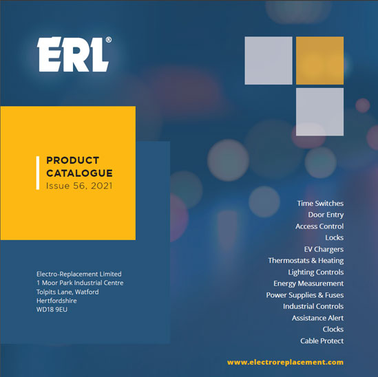 erl-product-catalogue-issue-56.jpg