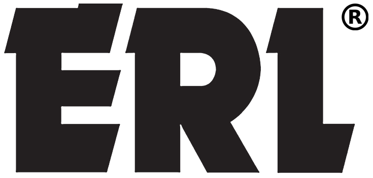 erl-registered-logo.png