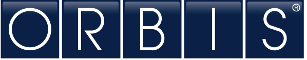logo-orbis-bold.png