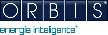 orbis-brand-logo.jpg