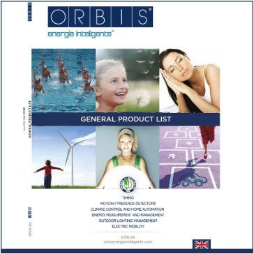 orbis-catalogue-cover.png