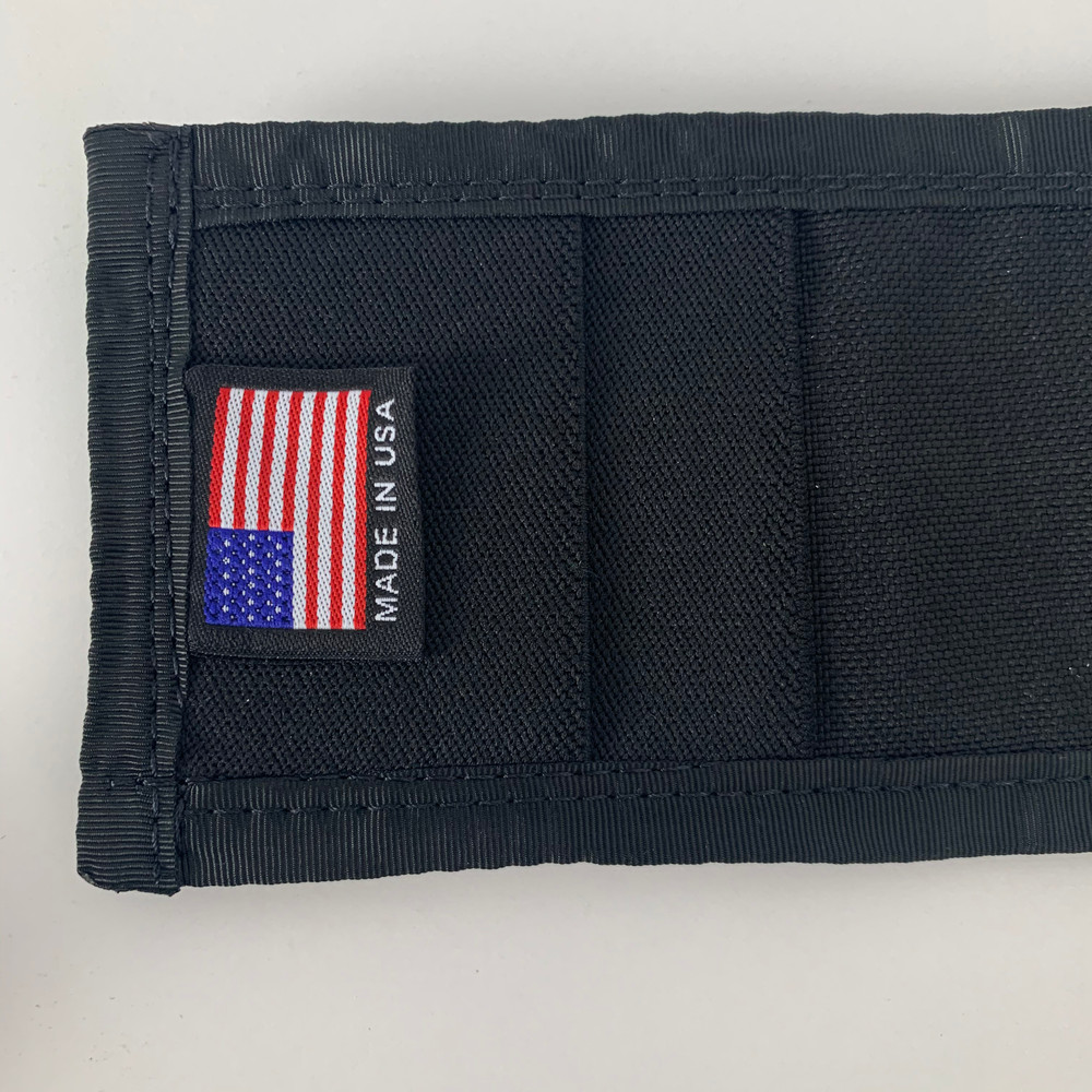 EDC Wallet (Every Day Carry Wallet)